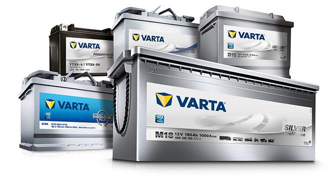 tmf_Website-Elements_0000_varta-batteries